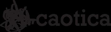 Caotica.com