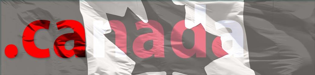 Canada Day 150/150/1.50 Celebration